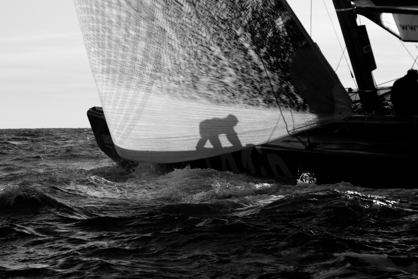 34e-Americas-Cup-Louis-Vuitton-Series-ACC-Nice-Aleph-Sailing-Team-705