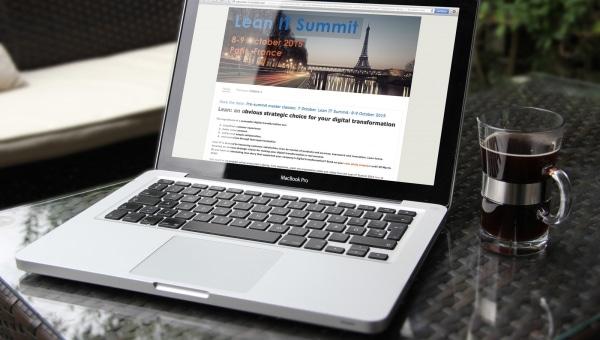 lean-it-summit.com