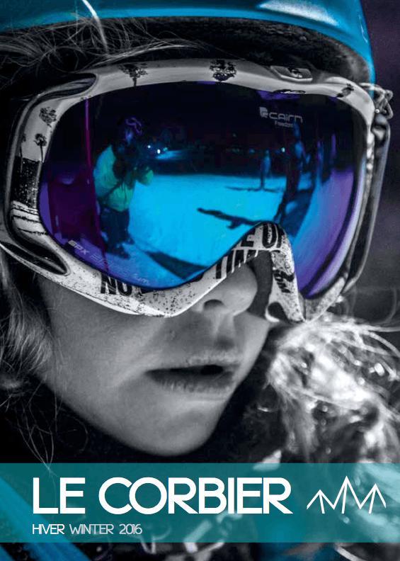 Le-Corbier-Couverture-Brochure-HIver-2015-16