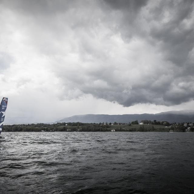Swiss FP Series 2016 – Acte 1