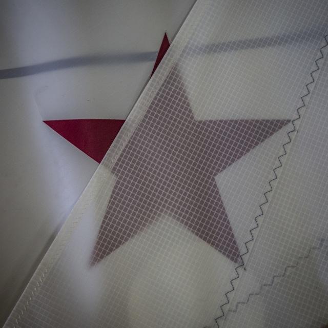 Star Sailors League – SSL Finals