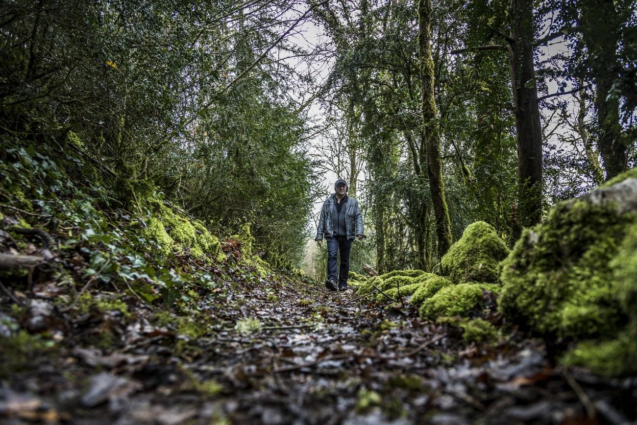 Natur'Happy – Se ressourcer