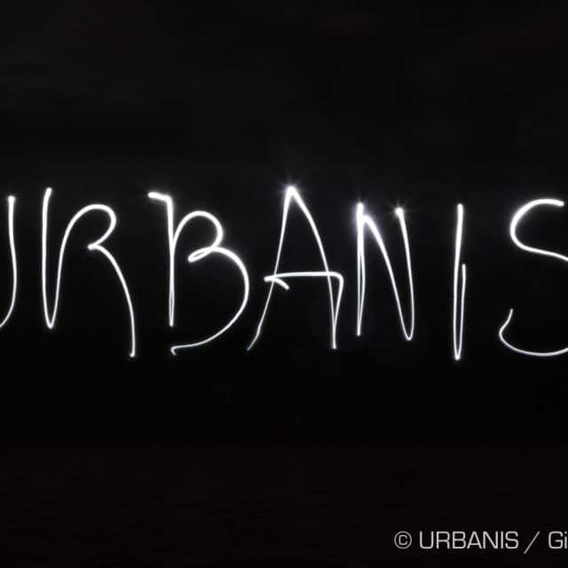 Urbanis – JU Bastia 2017