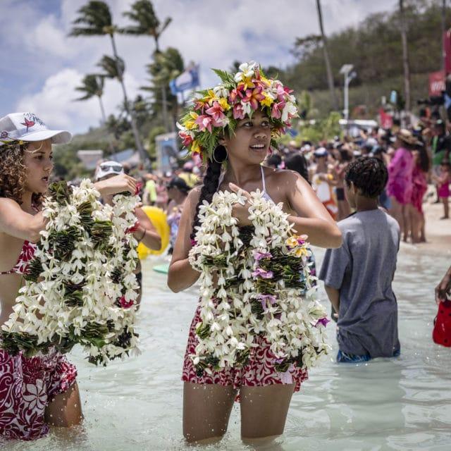 Hawaiki Nui 2018