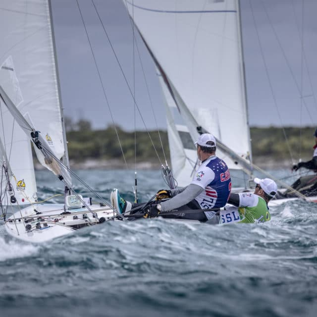 Star Sailors League Finals 2018 – The Best Of